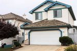 Main Photo: 1071 CARTER CREST Road in Edmonton: Zone 14 House for sale : MLS®# E4129148
