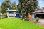 Main Photo: 11341 ROYAL Crescent in Surrey: Royal Heights House for sale (North Surrey)  : MLS®# R2312413