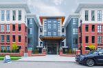 Main Photo: 324 15137 33RD Avenue in Surrey: Morgan Creek Condo for sale (South Surrey White Rock)  : MLS®# R2330616