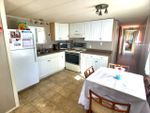"""Main Photo: 8 24330 FRASER Highway in Langley: Otter District Manufactured Home for sale in """"Langley Grove Estates"""" : MLS®# R2344818"""