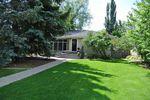 Main Photo: 9520 144 Street in Edmonton: Zone 10 House for sale : MLS®# E4145858