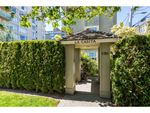 Main Photo: 2 5783 BALSAM Street in Vancouver: Kerrisdale Condo for sale (Vancouver West)  : MLS®# R2370411