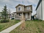 Main Photo: 1499 Grant Way in Edmonton: Zone 58 House for sale : MLS®# E4158383