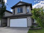 Main Photo: 763 GREEN Wynd in Edmonton: Zone 58 House for sale : MLS®# E4130627