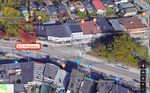 Main Photo: 603 KINGSWAY Street in Vancouver: Fraser VE Business for sale (Vancouver East)  : MLS®# C8022710