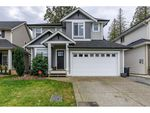 """Main Photo: 22316 50 Avenue in Langley: Murrayville House for sale in """"Hillcrest"""" : MLS®# R2329728"""