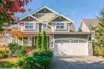 "Main Photo: 8305 108 Street in Delta: Nordel House for sale in ""Terella at Sunstone"" (N. Delta)  : MLS®# R2332843"