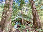 Main Photo: 303 GORDON Road: Keats Island House for sale (Sunshine Coast)  : MLS®# R2359616