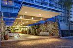 Main Photo: CORONADO SHORES Condo for sale : 2 bedrooms : 1830 Avenida del Mundo #1701 in Coronado