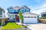 Main Photo: 9033 24 Avenue in Edmonton: Zone 53 House for sale : MLS®# E4162173