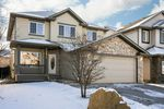 Main Photo: 2615 BOWEN Way in Edmonton: Zone 55 House for sale : MLS®# E4179249