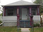 Main Photo: 11925 78 Street in Edmonton: Zone 05 House for sale : MLS®# E4135149