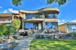 Main Photo: 9231 STRATHEARN Drive in Edmonton: Zone 18 House for sale : MLS®# E4144283