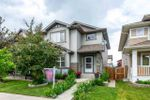 Main Photo: 21404 95 Avenue in Edmonton: Zone 58 House for sale : MLS®# E4144628