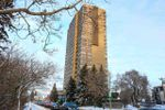 Main Photo: 1803 9929 SASKATCHEWAN Drive NW in Edmonton: Zone 15 Condo for sale : MLS®# E4145738