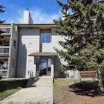 Main Photo: 107 6208 180 Street in Edmonton: Zone 20 Condo for sale : MLS®# E4161888