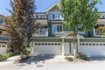 """Main Photo: 51 6575 192 Street in Surrey: Clayton Townhouse for sale in """"Ixia"""" (Cloverdale)  : MLS®# R2383167"""
