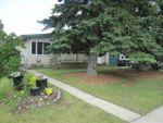 Main Photo: 24 HAZEL Street: Sherwood Park House for sale : MLS®# E4164265