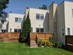 Main Photo: 1135 knottwood Road E in Edmonton: Zone 29 Townhouse for sale : MLS®# E4205617