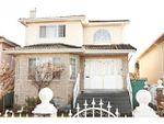 Main Photo: 5904 TYNE ST in Vancouver: Killarney VE House for sale (Vancouver East)  : MLS®# V971264