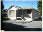 Main Photo: 5419 203RD ST in Langley: Langley City House for sale : MLS®# F1317755