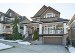 """Main Photo: 16086 28A Avenue in Surrey: Grandview Surrey House for sale in """"MORGAN HEIGHTS"""" (South Surrey White Rock)  : MLS®# R2342110"""