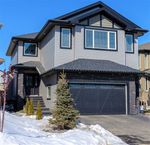 Main Photo: 1552 CUNNINGHAM Cape in Edmonton: Zone 55 House for sale : MLS®# E4145603