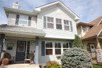 Main Photo: 5322 TERWILLEGAR Boulevard in Edmonton: Zone 14 House for sale : MLS®# E4157594