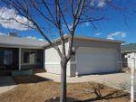 Main Photo: 7 VILLAGE Lane: Rural Wetaskiwin County House Half Duplex for sale : MLS®# E4138196