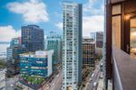 Main Photo: 1906 1211 MELVILLE Street in Vancouver: Coal Harbour Condo for sale (Vancouver West)  : MLS®# R2332438