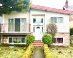 Main Photo: 3663 W 19TH Avenue in Vancouver: Dunbar House for sale (Vancouver West)  : MLS®# R2335013