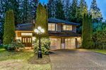 Main Photo: 1408 BRISBANE Avenue in Coquitlam: Harbour Chines House for sale : MLS®# R2336634