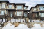 Main Photo: 7452 MAY Common in Edmonton: Zone 14 Attached Home for sale : MLS®# E4147363