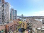 """Main Photo: 1003 1 RENAISSANCE Square in New Westminster: Quay Condo for sale in """"THE Q"""" : MLS®# R2352537"""