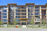 "Main Photo: 515 2860 TRETHEWEY Street in Abbotsford: Abbotsford West Condo for sale in ""LA GALLERIA"" : MLS®# R2411664"