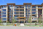 "Main Photo: 515 2860 TRETHEWEY Street in Abbotsford: Abbotsford West Condo for sale in ""LA GALLERIA"" : MLS®# R2411664"