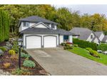 Main Photo: 35857 REGAL Parkway in Abbotsford: Abbotsford East House for sale : MLS®# R2414577