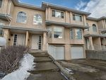 Main Photo: 1624 Jamha Road in Edmonton: Zone 29 Townhouse for sale : MLS®# E4189838