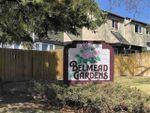 Main Photo: 68 BELMEAD Gardens in Edmonton: Zone 20 Townhouse for sale : MLS®# E4201072