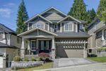 "Main Photo: 1352 KINGSTON Street in Coquitlam: Burke Mountain House for sale in ""Kingston by Morningstar Homes"" : MLS®# R2478845"