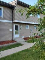Main Photo: 2590 79 Street in Edmonton: Zone 29 Townhouse for sale : MLS®# E4210505
