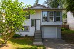 Main Photo: 3433 JUNIPER Crescent in Abbotsford: Abbotsford East House for sale : MLS®# R2079098