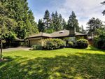 """Main Photo: 1784 AMBLE GREEN Boulevard in Surrey: Crescent Bch Ocean Pk. House for sale in """"AMBLE GREEN"""" (South Surrey White Rock)  : MLS®# R2264886"""