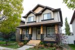 Main Photo: 5338 TERWILLEGAR Boulevard in Edmonton: Zone 14 House for sale : MLS®# E4129930