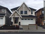 Main Photo: 6470 EVANS Road in Chilliwack: Sardis West Vedder Rd House for sale (Sardis)  : MLS®# R2306562