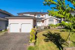 Main Photo: 6732 123A Street in Surrey: West Newton House for sale : MLS®# R2312703