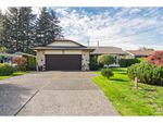 Main Photo: 6115 MILLER Drive in Sardis: Sardis West Vedder Rd House for sale : MLS®# R2327748