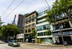 "Main Photo: 503 53 W HASTINGS Street in Vancouver: Downtown VW Condo for sale in ""PARIS BLOCK"" (Vancouver West)  : MLS®# R2368434"