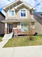 Main Photo: 5186 1B Avenue in Edmonton: Zone 53 House for sale : MLS®# E4156399