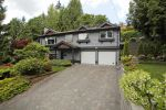 Main Photo: 2211 HOSKINS Road in North Vancouver: Westlynn Terrace House for sale : MLS®# R2369481